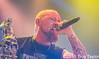 Five Finger Death Punch @ Huntington Center, Toledo, OH - 10-03-15