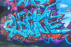@MeetingOfStyles CLOWN Houston Graffiti 2015  |  030 (@iseenit_RubenS | R.Serrano Photography) Tags: urban usa streetart art mos graffiti montana texas tits tx clown houston style crew mtn graff pays mez htown lfe texasgraffiti deas htx meetingofstyles eado houstongraffiti streetartproject graffitiimages mezdata streetartistry graffitiwallsinhoustontx houstonurbangraffiti htowngraffiti mos2015