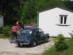 mot-2008-joinville-img_3201_800x600