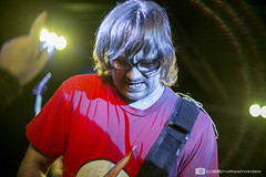 Wheatus at O2 ABC 2 Glasgow - October 1, 2015 (photosbymcm) Tags: show 2 music brown rock concert punk tour anniversary glasgow album gig performance o2 pop indie abc concertphotography brendan 90s alternative teenage dirtbag peterbrown wheatus brendanbrown gigphotography teenagedirtbag o2abc o2abc2 richliegey philipajimenez