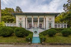 Fuchs Villa (CROW1973) Tags: vienna wien canon eos austria österreich outdoor villa hdr fuchs at fuchsvilla 7dii 7dmarkii canonefs1018mmf4556isstm