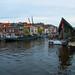 "2015 09 - Holanda - Leiden-4.jpg • <a style=""font-size:0.8em;"" href=""http://www.flickr.com/photos/35144577@N00/21905584748/"" target=""_blank"">View on Flickr</a>"