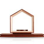供養・祈りのための家具(仏壇)の写真