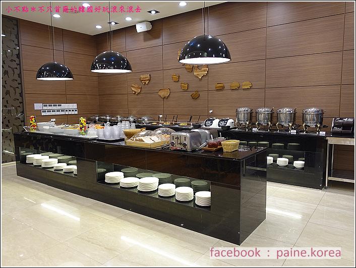 釜山Busan Business Hotel (1).JPG