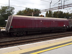 310924 at northampton (47604) Tags: wagon northampton coal hopper hta 310924