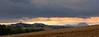 _MG_1098 (Escursionista53) Tags: tramonto marche montefiore montesanvicino montefano paesaggidellemarche marchepaesaggi