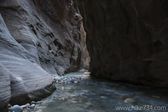 """The Narrows • <a style=""""font-size:0.8em;"""" href=""""http://www.flickr.com/photos/63501323@N07/22316168410/"""" target=""""_blank"""">View on Flickr</a>"""