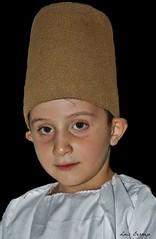 Joven Suf - Alepo, Siria (Luis Bermejo Espin) Tags: travel portrait retrato islam tierrasanta siria sunnies religiones chiies corn derviches islamismo sufismo chiitas religionesdelmundo rostrosdelmundo retratosdelmundo luisbermejoespn chiismo mundoislmico tierrasdelabiblia rostrosdesiria