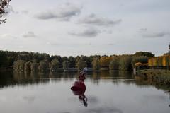 Floriade_251015_37 (Bellcaunion) Tags: park autumn fall nature zoetermeer rokkeveen florapark