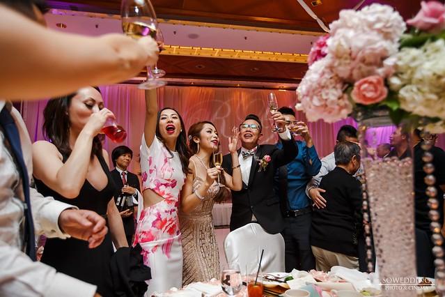 Yan&Ricky-wedding-HL-SD-0139