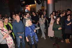 IMG_3723 (infocasaldk) Tags: copenhagen wine cava cinemateket ccff martíserdà ccff2015 copenhagencatalanfilmfestival