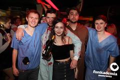 Funkademia31-10-15#0089