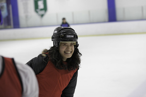 "BroomBall_2015-43 • <a style=""font-size:0.8em;"" href=""http://www.flickr.com/photos/23007797@N00/22834150549/"" target=""_blank"">View on Flickr</a>"