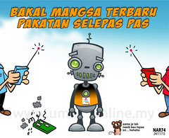 "PKR & DAP rebut control AMANAH <a style=""margin-left:10px; font-size:0.8em;"" href=""http://www.flickr.com/photos/95569535@N05/22903921929/"" target=""_blank"">@flickr</a>"
