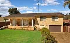 95 Bridge Street, Schofields NSW