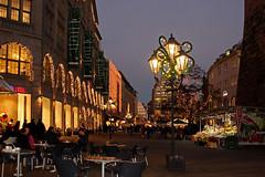 IMG_9001 (pappleany) Tags: weihnachten advent outdoor architektur altstadt nrnberg pappleany