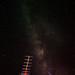 CRETAN NIGHT 3 - THE ANTENNA