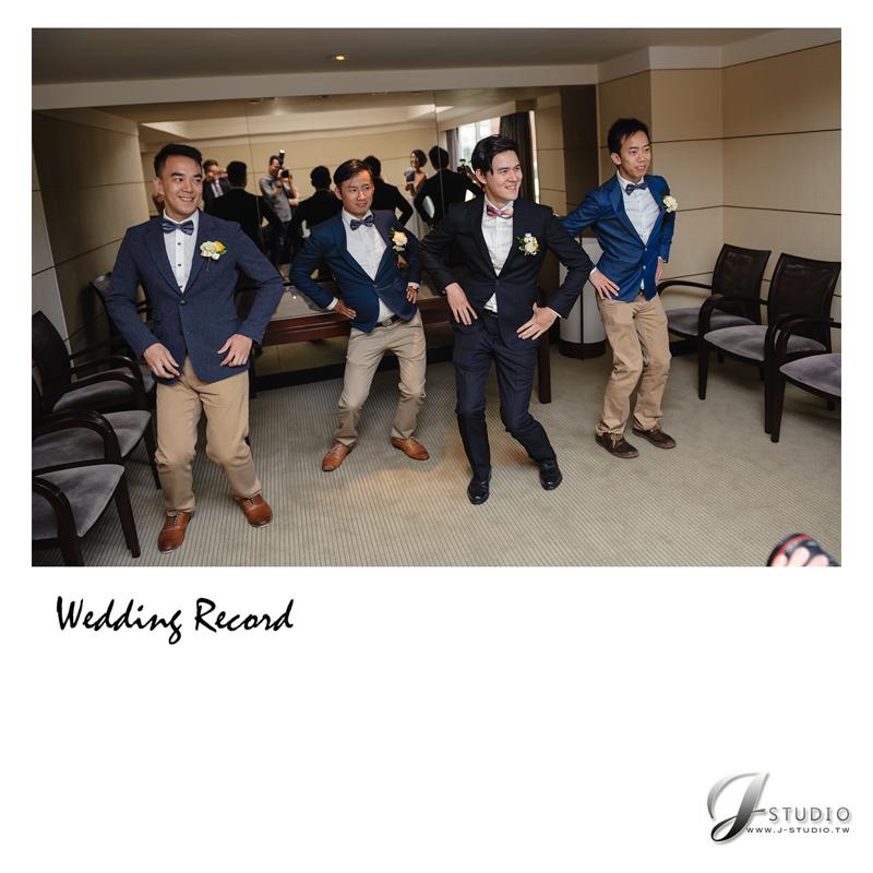 晶華婚攝,晶華酒店,晶華婚宴,新秘函師 ,婚攝小勇,台北婚攝,紅帽子工作室-0011
