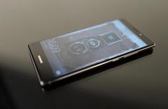 Huawei Mate S - 012