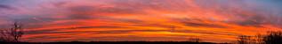 sunrise pano 151210