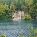 Plitvice Lakes National Park, in Jezerce, Ličko-senjska županija, Croatia with Panasonic DMC-GX7