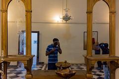 DSC_0250 (RizwanYounas) Tags: pakistan history south pk punjab nawab bahawalpur noormahal southpunjab