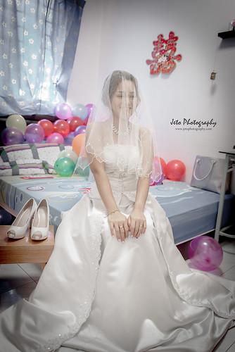Mandy Phoon + Chee Kit41
