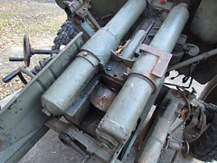 "85 mm divisional gun D-44 16 • <a style=""font-size:0.8em;"" href=""http://www.flickr.com/photos/81723459@N04/23670295085/"" target=""_blank"">View on Flickr</a>"