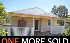 78 Middleton Street, South Kempsey NSW