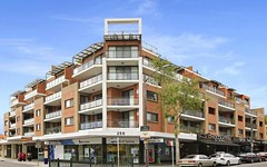108/258 Burwood Road, Burwood NSW