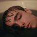 -asleep- (2/4)