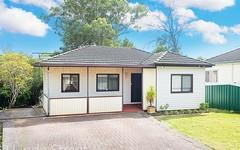 2 Linda Street, Seven Hills NSW