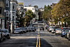 Neighborhood Streets (PAJ880) Tags: bunker hill st charlestown ma boston neighborhood town row houses