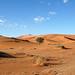 DSC02769 - Namibia 2010 Sossusvlei