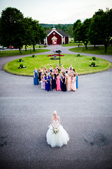 Bridal Bouquet (Morten Falch Sortland) Tags: getty photomortenfalchsortland stock stockphotography gettyimages allrightsreserved wedding ceremony love relationship everlasting whitebride party whitewedding peoplecountriesdömledömleherrgårdeventsforshagakarianneevenphotomortenfalchsortlandphotographerseasonssummerswedenthingstimevärmlandwedding
