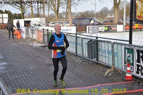 CrossloopBroekland_15_01_2017_0056