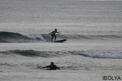 rc0001 (bali surfing camp) Tags: surfing bali surfreport surflessons nusadua 09122016