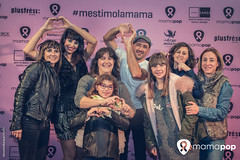 "Photocall Mamapop 2016 <a style=""margin-left:10px; font-size:0.8em;"" href=""http://www.flickr.com/photos/147122275@N08/31543788921/"" target=""_blank"">@flickr</a>"