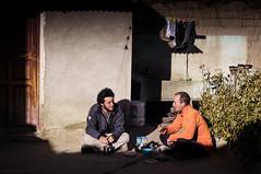 Viajando Potosi (Jérôme Olivier) Tags: americadelsur bolivie christobal cyclotouristes pays virgil vélo vélos amériquedusud cyclotourisme
