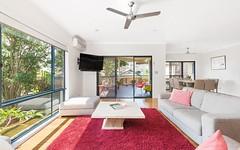 257 Willarong Road, Caringbah South NSW