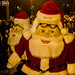 """2016_12_11_Parade_Noel_RTL_Bxl-41 • <a style=""""font-size:0.8em;"""" href=""""http://www.flickr.com/photos/100070713@N08/31601403205/"""" target=""""_blank"""">View on Flickr</a>"""