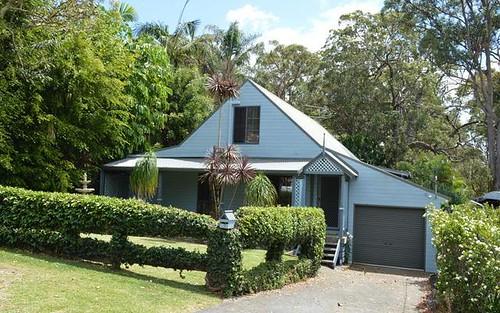 73 Blackbutt Ave, Sandy Beach NSW