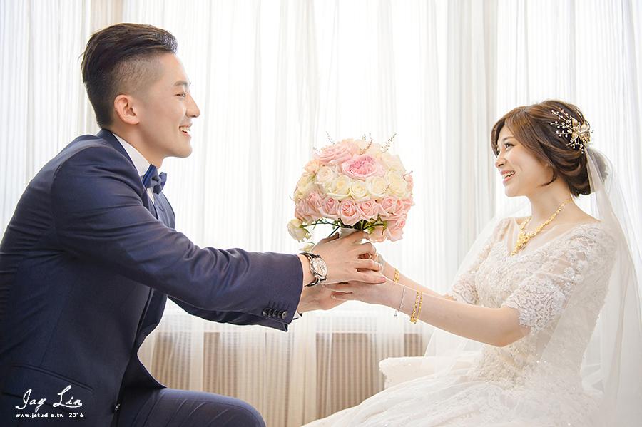 婚攝 台北遠企 遠東大飯店 台北婚攝 婚禮紀錄 婚禮紀實 JSTUDIO_0108