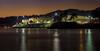 From San Quentin (mikeSF_) Tags: california sanquentin prison sanrafael bay sanfrancisco night longexposure water richmond bridge marin pentax 645z m300 300mm telephoto stateprison corrections department usa unitedstates mikeoria