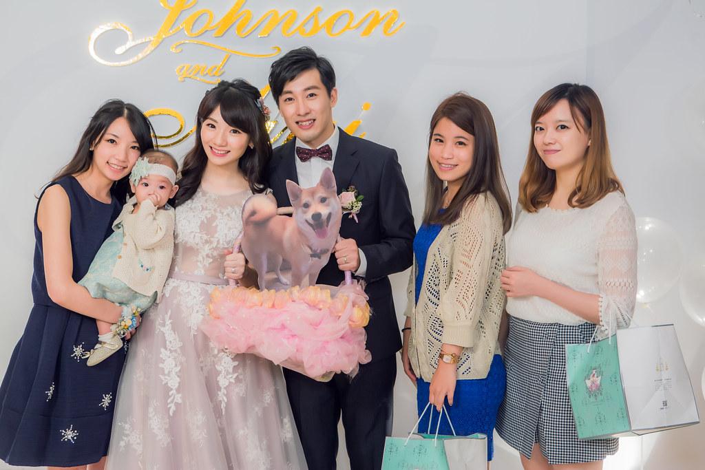Johnson+Mimi-952