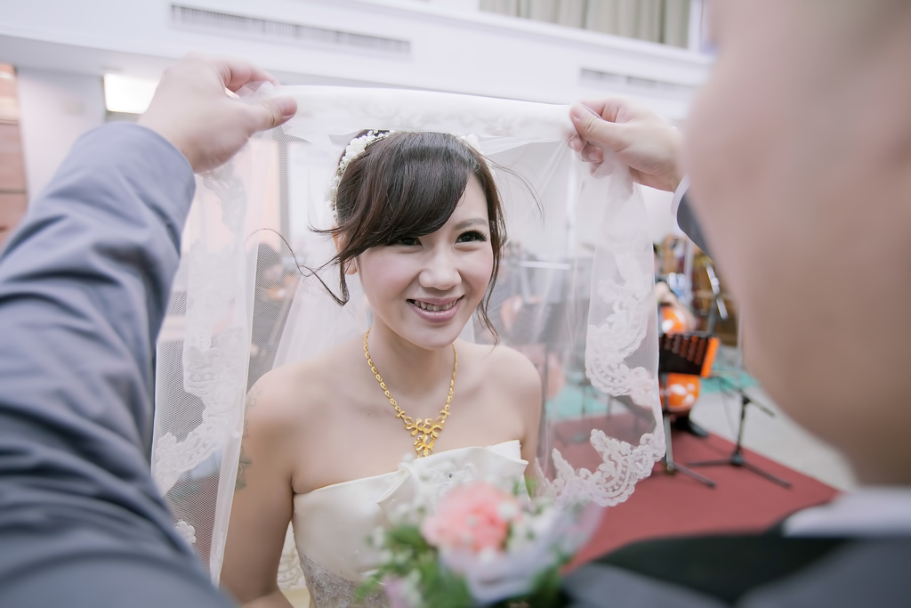婚禮-0150.jpg
