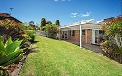 5 Anzac Road, Bangor NSW