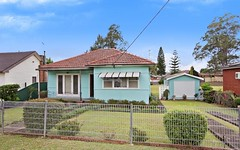 78 Hampden Road, South Wentworthville NSW