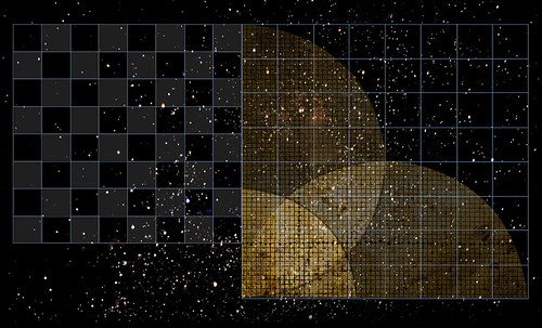 "Astrolabios, ubicantes de estrellas guía • <a style=""font-size:0.8em;"" href=""http://www.flickr.com/photos/30735181@N00/31797720503/"" target=""_blank"">View on Flickr</a>"