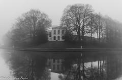 De Prinsentuin in Leeuwarden op donderdag 29 december 2016 (sidneyportier) Tags: sigma1750mm